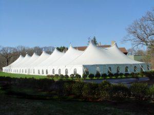 century-high-peak-tent19
